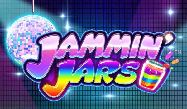 Jammin' Jars – Game Free Spins no Deposit 2020 – 1xSlots