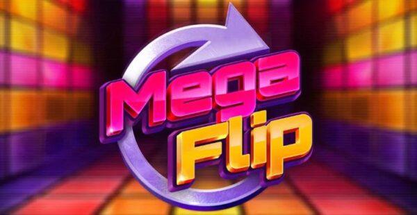 Mega Flip – Game Free Spins no Deposit 2020 – 1xSlots