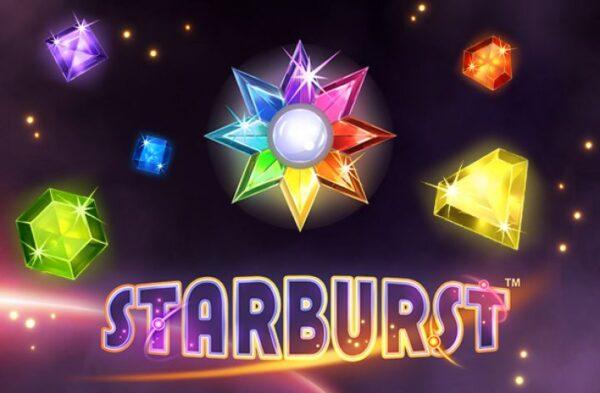 Starburst – Game Free Spins no Deposit 2020 – 1xSlots