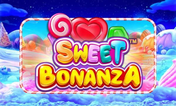 Sweet Bonanza – Game Free Spins no Deposit 2020 – 1xSlots