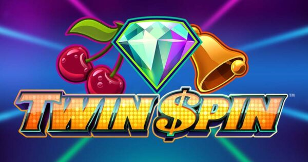 Twin Spin – Game Free Spins no Deposit 2020 – 1xSlots