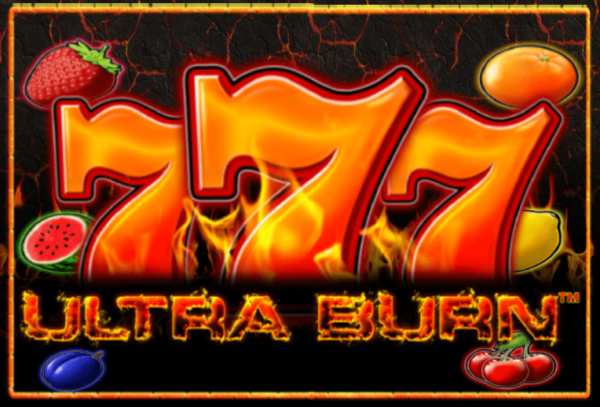 Ultra Burn – Game Free Spins no Deposit 2020 – 1xSlots