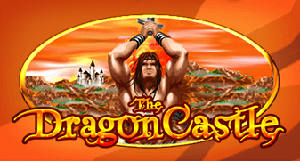 Dragon's Castle – Slot Free Spins no Deposit 2020 – 1xSlots