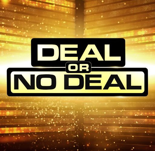 Deal or No Deal – Game Free Spins no Deposit 2020 – 1xSlots