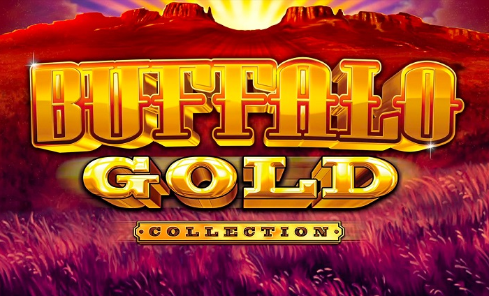 Golden Buffalo – Slot Free Spins no Deposit 2020 – 1xSlots