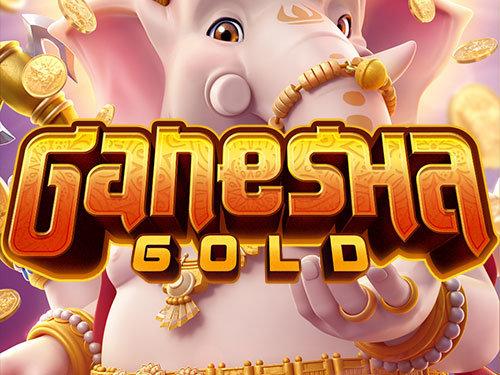 Ganesha Fortune – Slot Free Spins no Deposit 2020 – 1xSlots