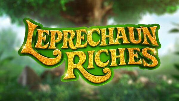 Leprechaun Riches – Slot Free Spins no Deposit 2020 – 1xSlots
