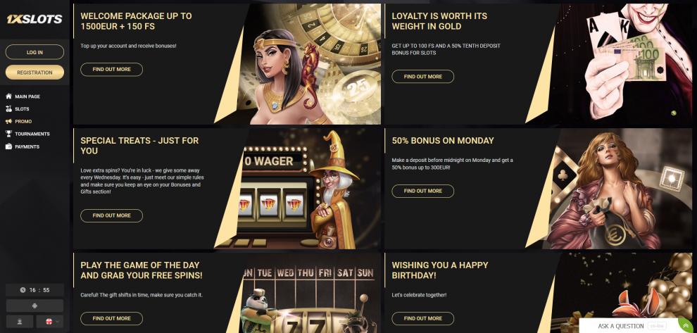 casino-1xslots-bonus