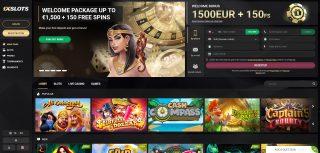 casino-1xslots